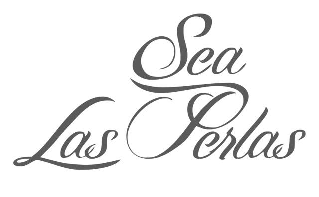 Sea Las Perlas